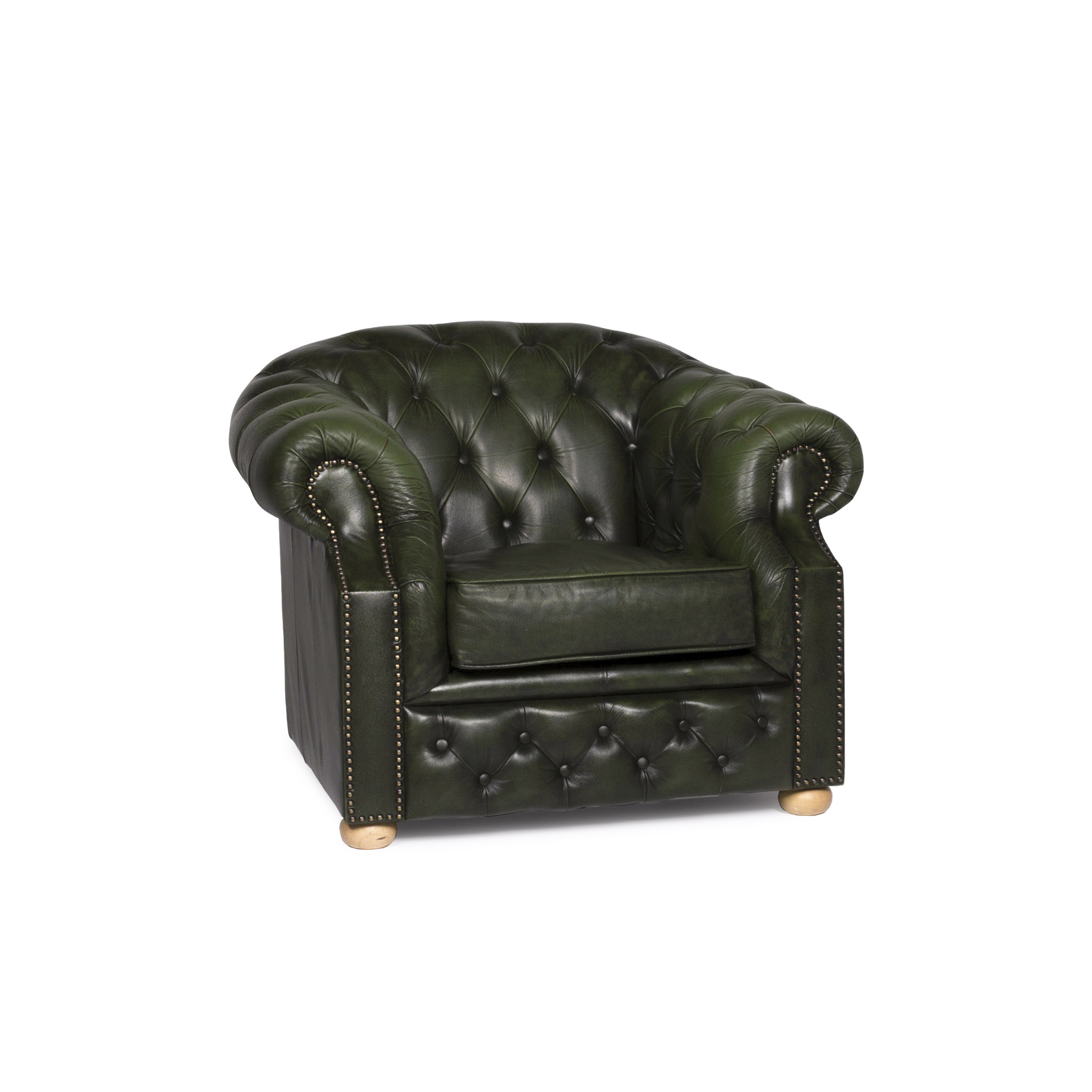 Chesterfield Suchergebnisse Revive Interior