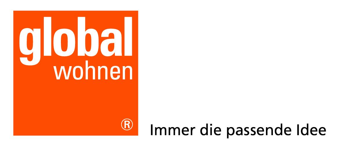 Global Wohnen Logo
